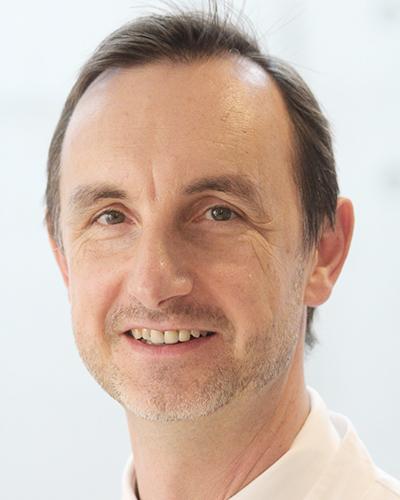 Prof. Dr. Dr. Jürgen Debus